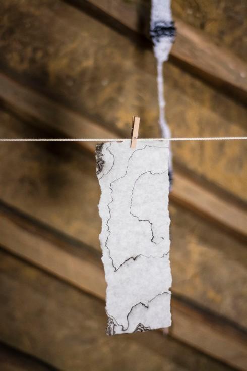 installation-3